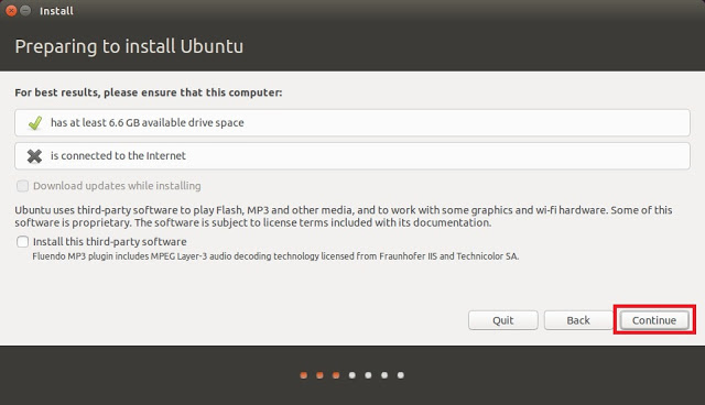 dual boot linux_how to use linux_08