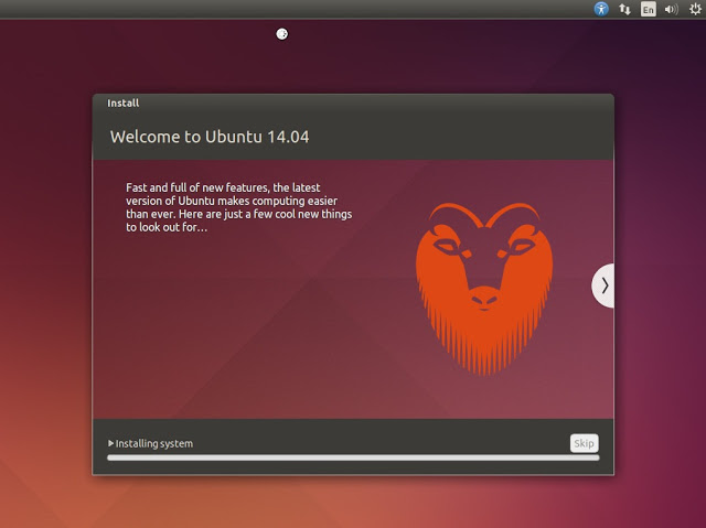dual boot linux_how to use linux_16