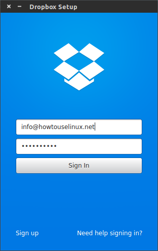 dropbox for linux_04