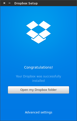 dropbox for linux_05