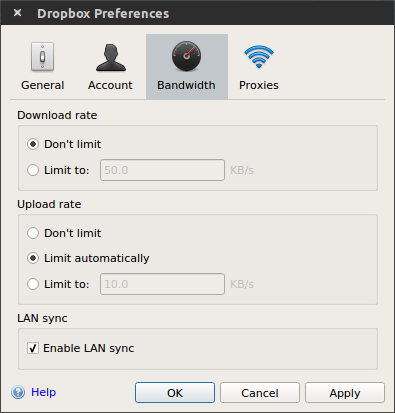 dropbox for linux_09