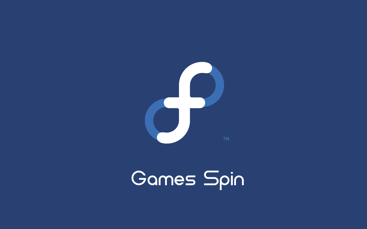 fedora games spin