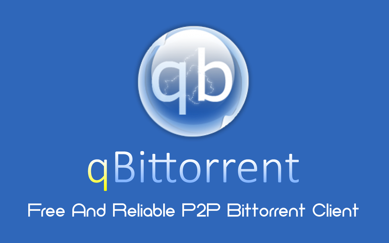 qbittorrent for ubuntu