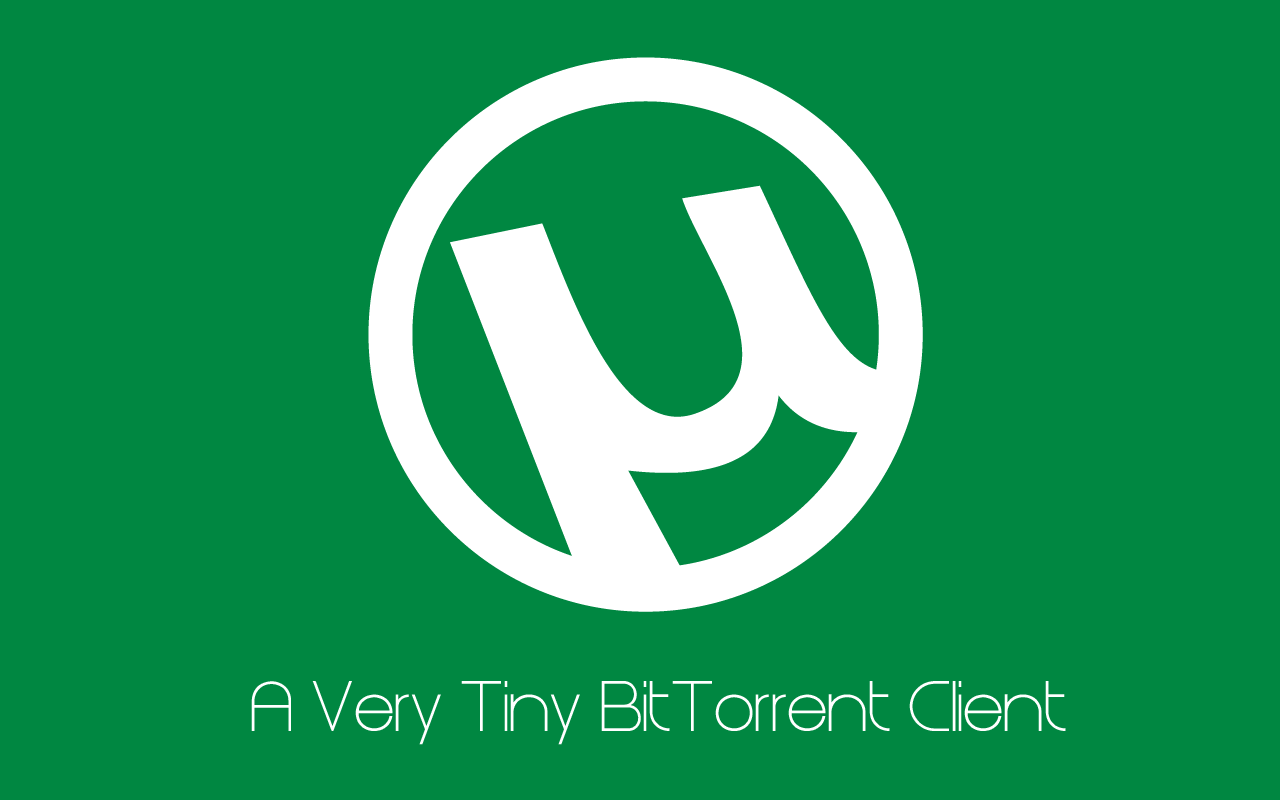 utorrent for ubuntu