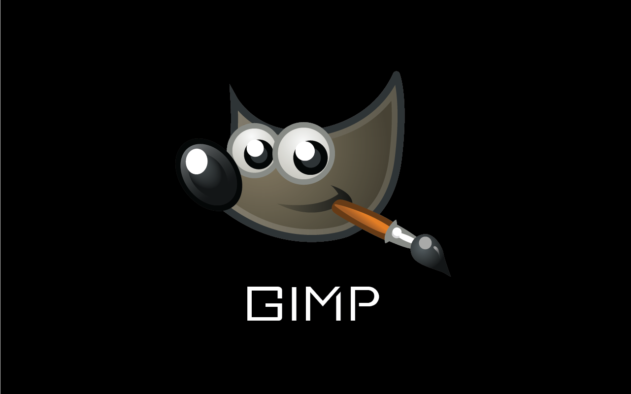gimp-for-linux