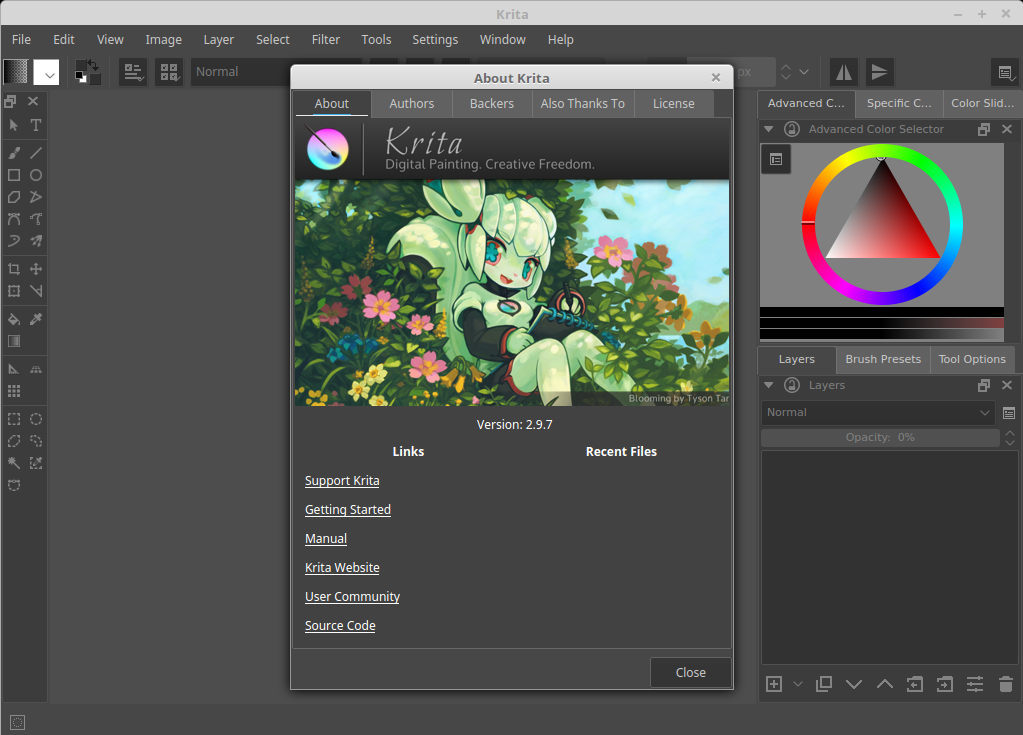 krita-screenshot