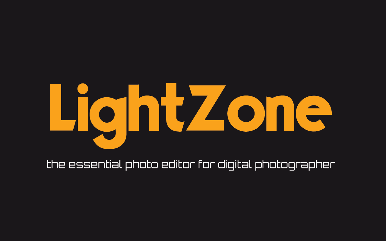 lightzone-for-linux