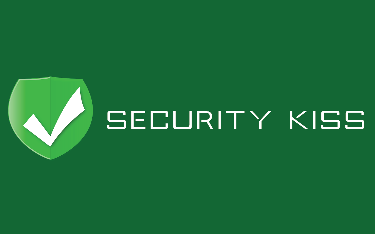 security kiss vpn review