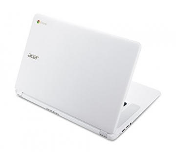 Acer Chromebook 15 CB5-571-C1DZ (15.6-Inch Full HD IPS, 4GB RAM, 16GB SSD) - 3