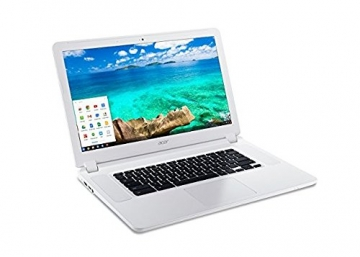 Acer Chromebook 15 CB5-571-C1DZ (15.6-Inch Full HD IPS, 4GB RAM, 16GB SSD) - 9