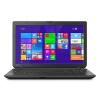 Toshiba Satellite C55-B5300 16-Inch Laptop (Intel Celeron N2840 Processor, 4 GB DDR3L Memory, 500 GB HDD, DVD-SuperMulti Drive, Windows 8.1) - 1